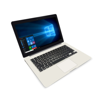 Notebook computer oem slim ultraslim processor intel core i7 gaming laptop