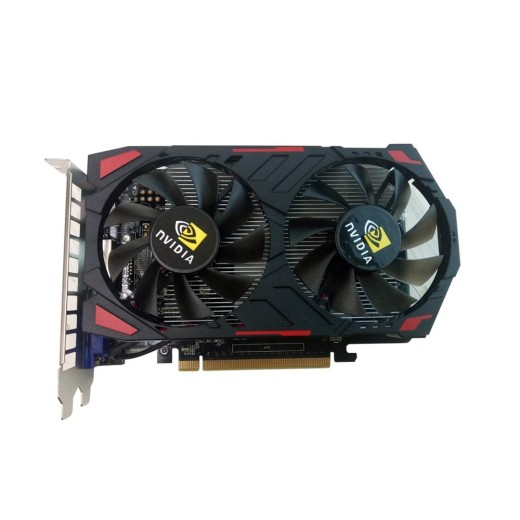 How to select your video card?How to choose your graphics card: 5 things to keep in mind