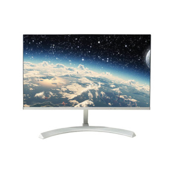 cheap led monitor gaming computer pc gamer core i5 quad-core all in one