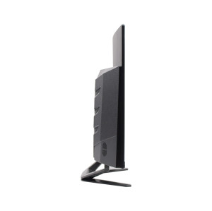 27 inch HD all-in-one curved screen desktop gtx 750ti 2g ultra-thin computer