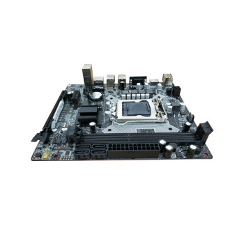 h61 1155 motherboard h61 lga1155 ddr3 /1600/1333/1066 support intel i3 i5 i7