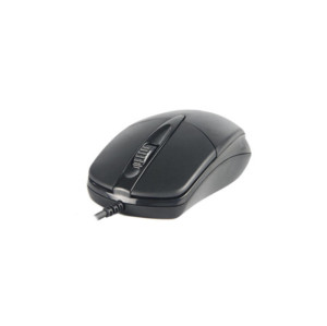 OEM factory basic simply good quality wired keyboard and mouse combo set