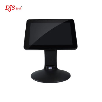 12 Inch Touch Screen Monitor Touch Screen Monitor POS Machine POS All In One Cheap Touch Screen Monitor