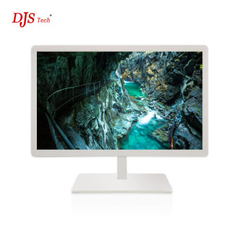 18.5 inch Z3735f HD Desktop Computer Multiple PCs with WiFi and Wireless Mouse and Wireless Keyboard Support Wholesale / OEM / ODM