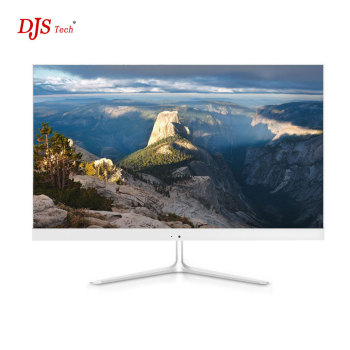 Wholesale all in one game pc monitor computer 1tb keyboard desktop pc