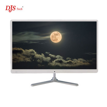 23.8 inch all-in-one intel core i3 linux tv pc computer pc