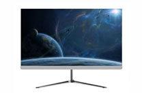 Desktops & All-In-Ones pc best buy 23.8 inch inter core i5 complete set