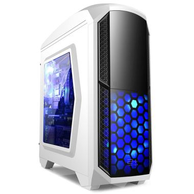 komputer desktop