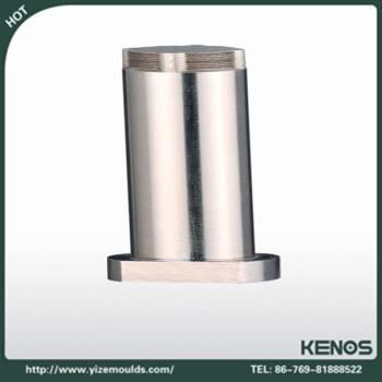 Japan precision punch mould parts manufacturer