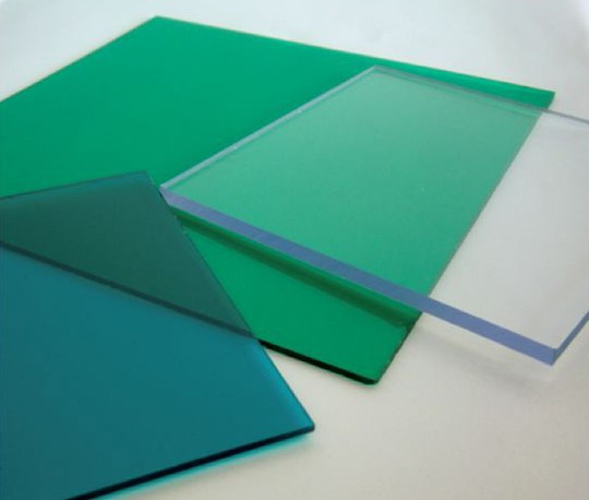 Anti Static Sheeting : Anti static polycarbonate sheet buy coloured solid
