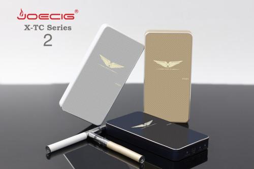 畅销日本市场最畅销的pcc机箱,配有可再填充的雾化器vape笔