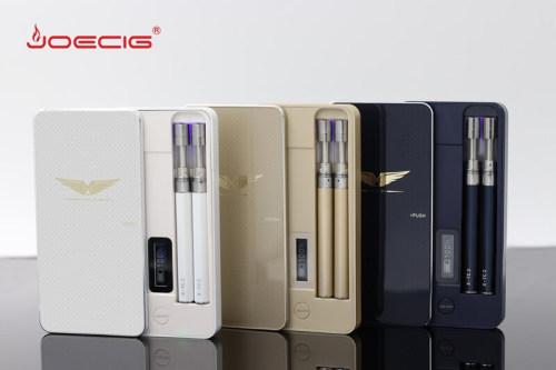 2018年畅销热销ecig vape笔Joecig X-TC2 pcc机箱现货