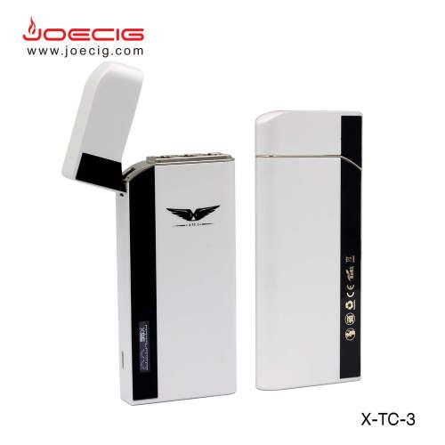Joecig 2018新设计cbd cartridge 0.3ml在线购物加拿大