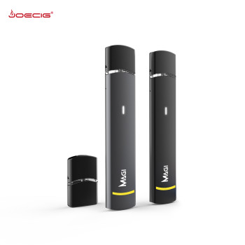 New products   1ml vape pods pen OEM disposable Magi  electronic cigarette