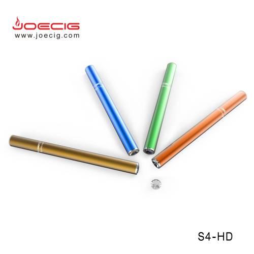 2018年一次性蒸发器笔男用性玩偶女用电子烟电池280马力