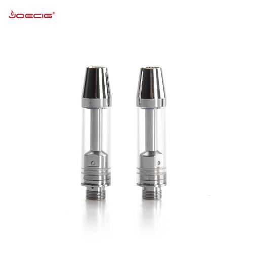 热卖电子香烟吸烟vape笔0.7ml cbd笔
