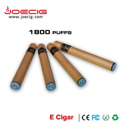 来自Joecig的新款电子雪茄e shisha蒸发器ecig