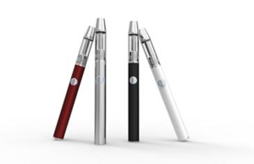 电子烟中国金诺一次性vape墨盒cbd vape pen M1022入门套件