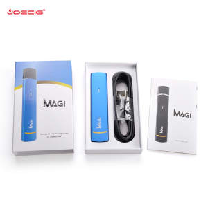 Best seller wholesale vaporizer custom log dry herb vaporizer pen