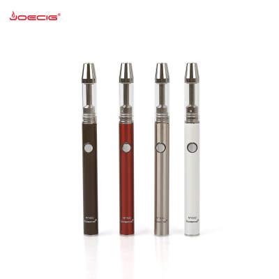حار بيع السجائر الإلكترونية التدخين vape القلم 0.7ML القلم cbd