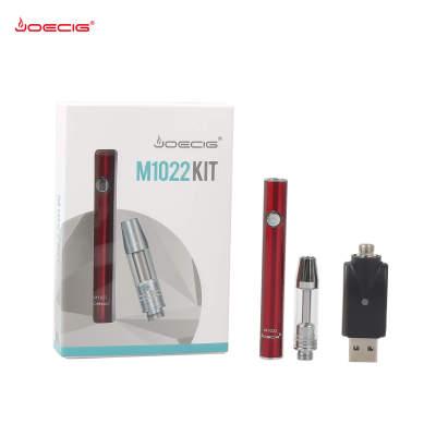 أفضل خرطوشة السجائر الإلكترونية CBD التسوق عبر الانترنت USA vape mod wholesale