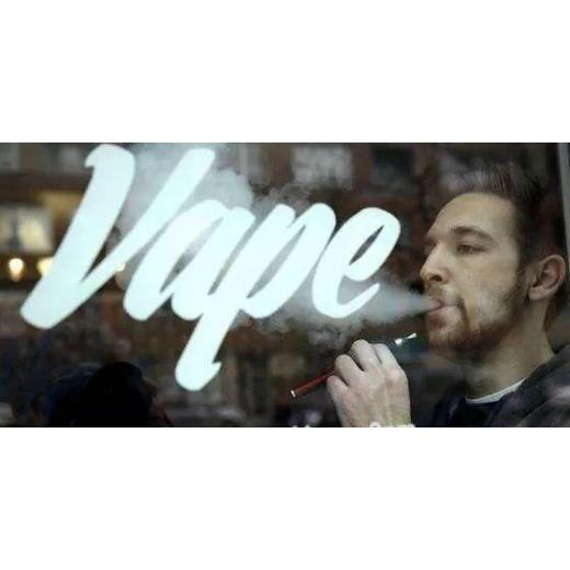 UK e-cigarette users have exceeded 3 million