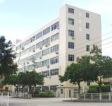 Shenzhen Joecig Technology Co.,ltd