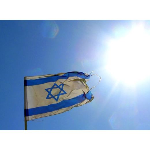 Israeli legislation accepts electronic cigarettes