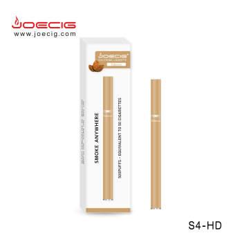 Pen like e-cigarette cigarette electronic cigarette factory online shopping usa
