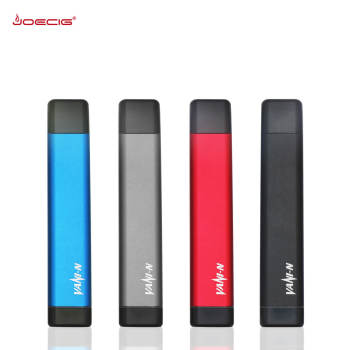 Newest Online shopping Canada pod slim vapor pen starter kit vape pods closed system