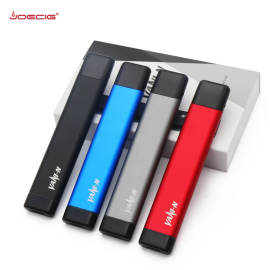 china electronic-cigarette-free-sample-free-shipping