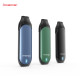2019 Joecig New products Mino pod system with refillable 1.5ml pods