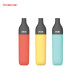Joecig newest disposable ecig  with e cigarette kit custom vaporizer China distributor