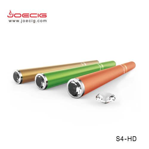 2019 سيجارة إلكترونية عالية الجودة يمكن التخلص منها بخاخة VAPE مع قلم vape