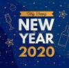 إشعار عطلة Joecig: سيتم إغلاق Joecig من 18 يناير إلى 2 فبراير 2020