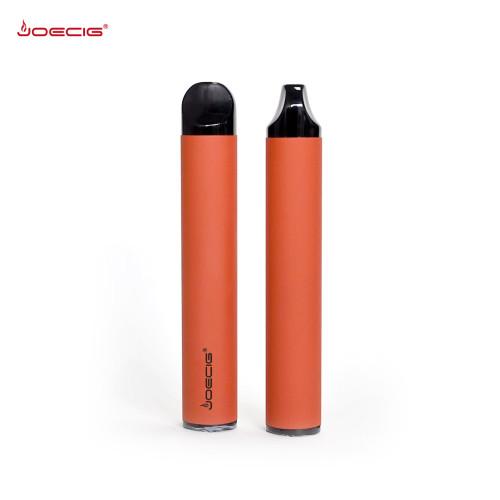500泡芙一次性电子烟e水烟vape笔e水烟笔