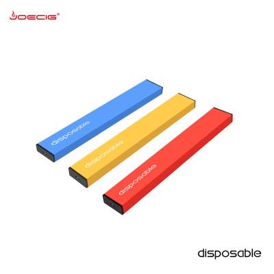 نفخة بار 350 نفث بالجملة يمكن التخلص منها القلم