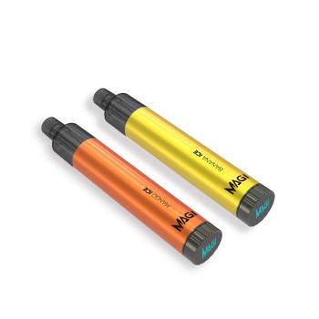 Shenzhen vaporizer pen produsen rokok elektronik hookah vaporizer