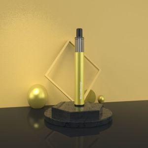 2021 New Arriving Disposable Vape Pen 1500 Puff Electronic Cigarette