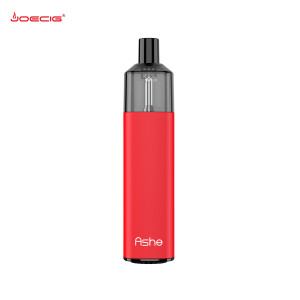 USA American wholesale 3500 PUFFS empty vape pen electronic cigarette with custom logo e-cigarette