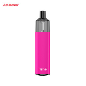 Shenzhen Factory Wholesale Nic Salt Disposable 3500 Puffs Vape  with charging port