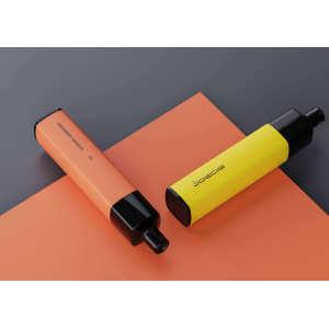 China 2500puffs Disposable Ecigs Wholesale Free Vape Pen Starter Kit with Cbd Vape