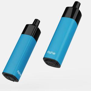 2021 Top Selling Disposable Pod Joecig Magi 3500puffs Vape Pod