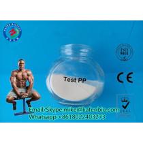Ethisterone Cas NO 434-03-7 Pharmaceutical Steroids Raw Hormone Powders