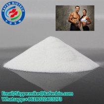 Nture Oganic Geen Tea Extract / Instant Green Tea Powder Tea Polyphenols for Anti Cancer Anti Allergy