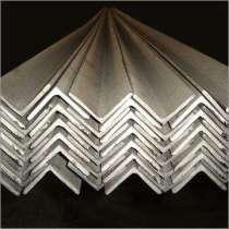 steel equal angle bar