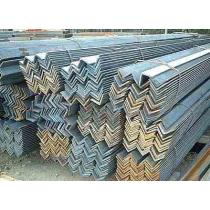China prime hot rolled steel angle bar