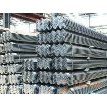 China prime hot rolled low carbon steel angle bar