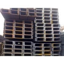 steel channel bar