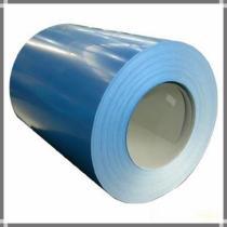 Prepaintedgalvanized steel coil